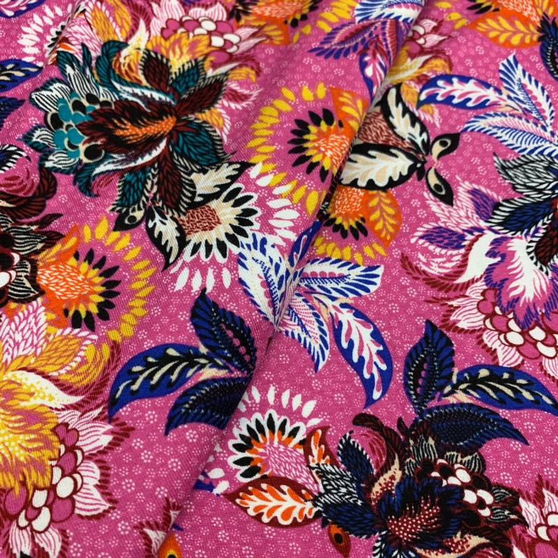 8105 simplicity girls pattern 8105 envelope front