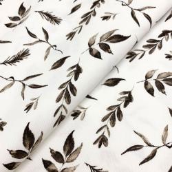 1349 simplicity costumes pattern 1349 AV1