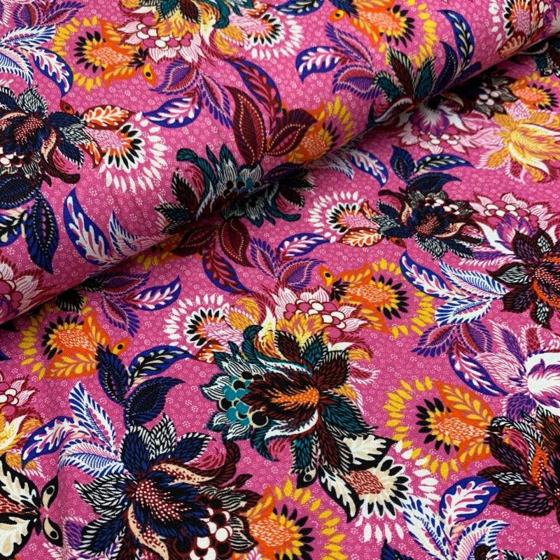 1349 simplicity costumes pattern 1349 AV1A