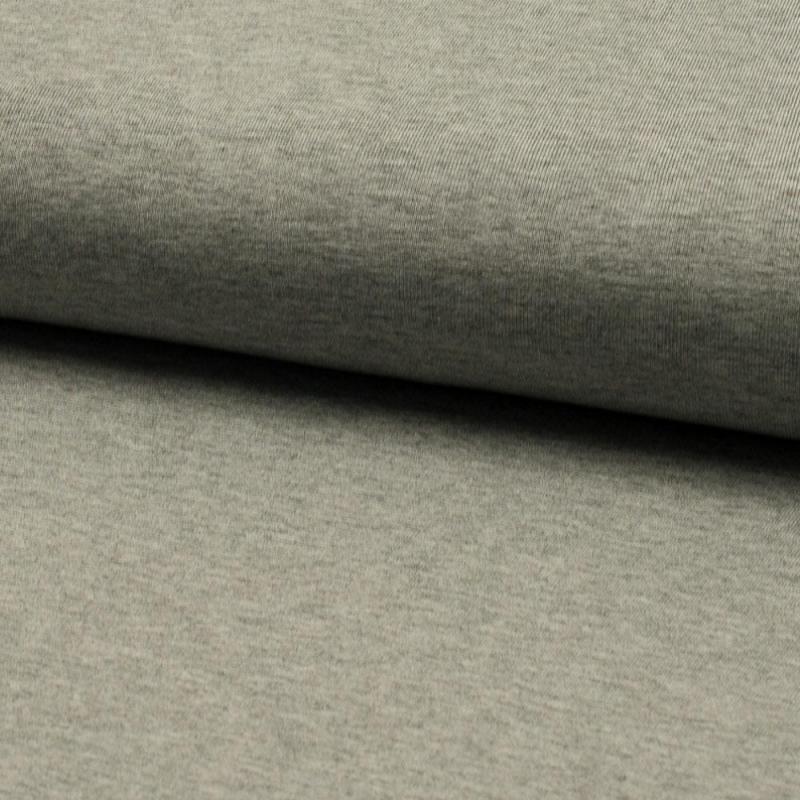 8113 simplicity costumes pattern 8113 AV1A