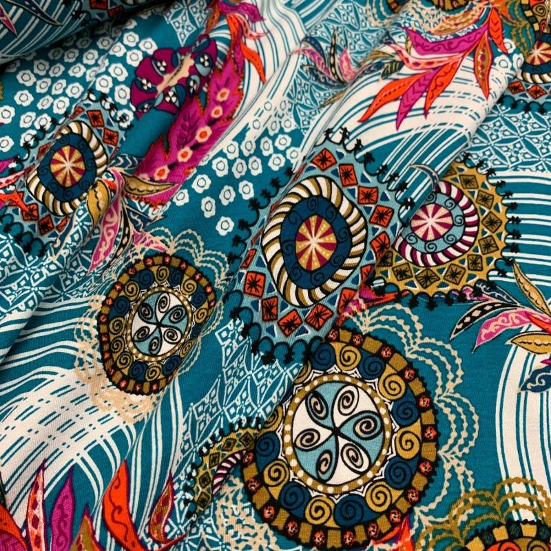 8175 simplicity skirts pants pattern 8175 AV1A