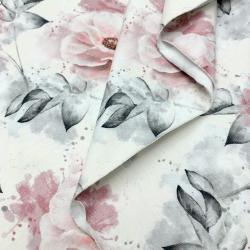 8175 simplicity skirts pants pattern 8175 envelope