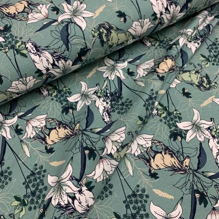 simplicity skirts pants pattern 8175 envelope