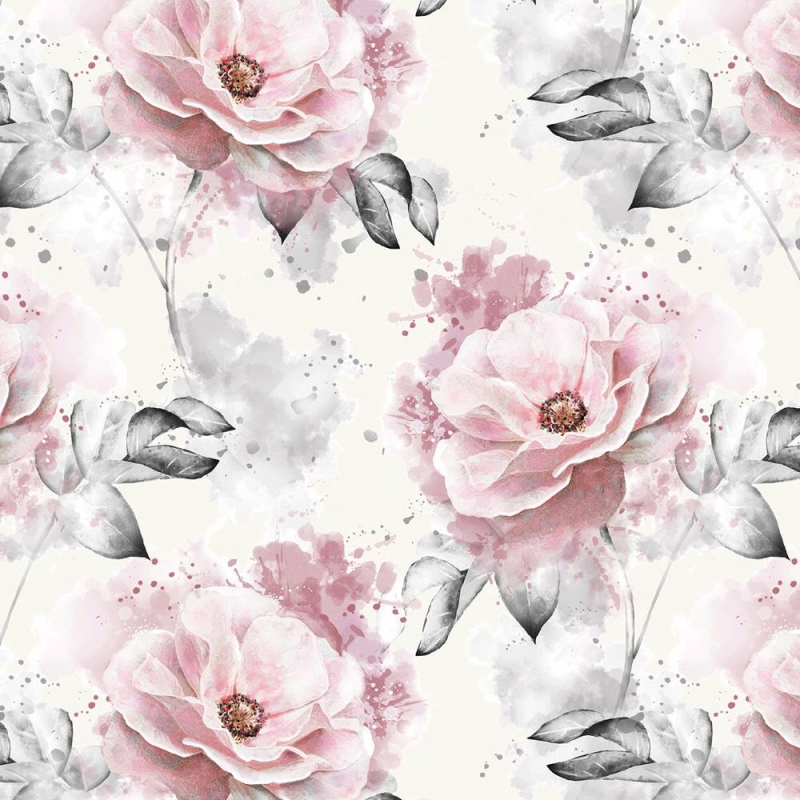 8175 simplicity skirts pants pattern 8175 front ba