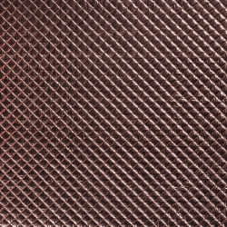 8178 simplicity sportswear pattern 8178 envelope f