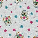 1043 simplicity girls pattern 1043 AV4