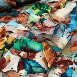 8178 simplicity sportswear pattern 8178 AV1