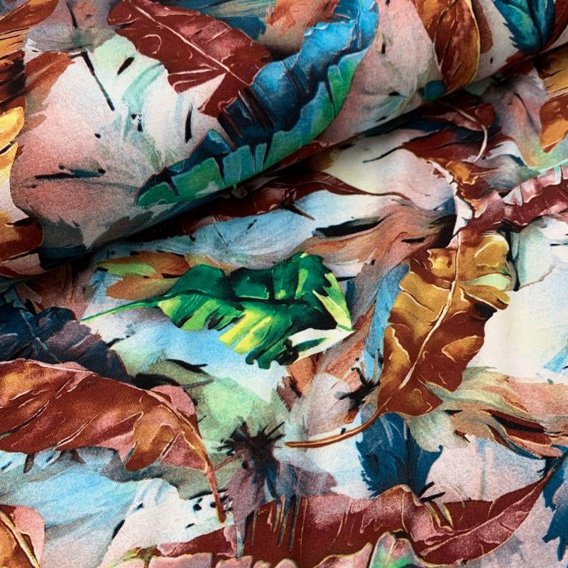 8248 simplicity dresses pattern 8248 front back vi