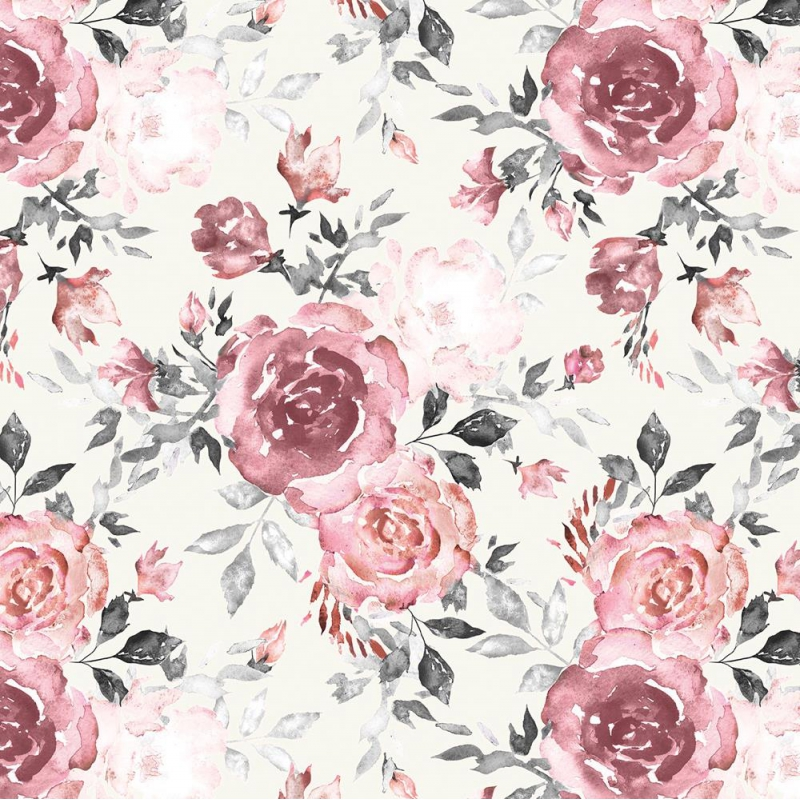 8186 simplicity crafts pattern 8186 AV2A