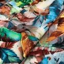 8186 simplicity crafts pattern 8186 envelope front