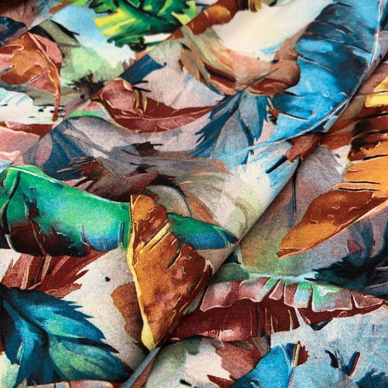 8186 simplicity crafts pattern 8186 envelope front