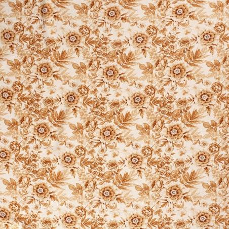 8248 simplicity dresses pattern 8248 envelope fron