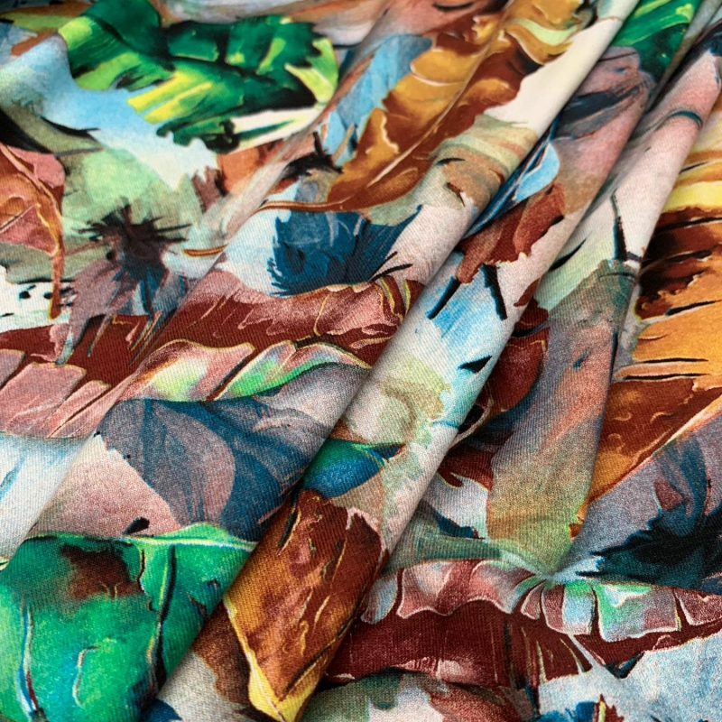 8186 simplicity crafts pattern 8186 AV3