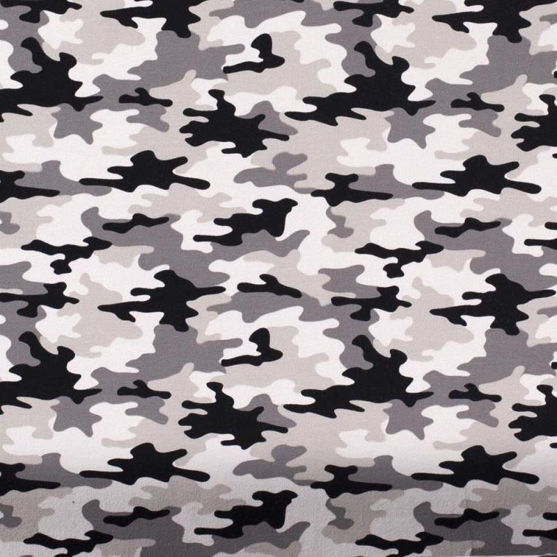 8248 simplicity dresses pattern 8248 envelope back