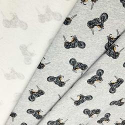 8248 simplicity dresses pattern 8248 AV2