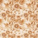 8186 simplicity crafts pattern 8186 AV1