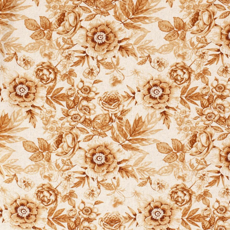 8186 simplicity crafts pattern 8186 AV1