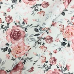 8248 simplicity dresses pattern 8248 AV1A