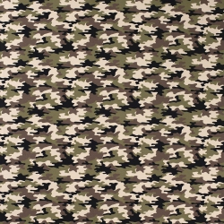 8186 simplicity crafts pattern 8186 front back vie