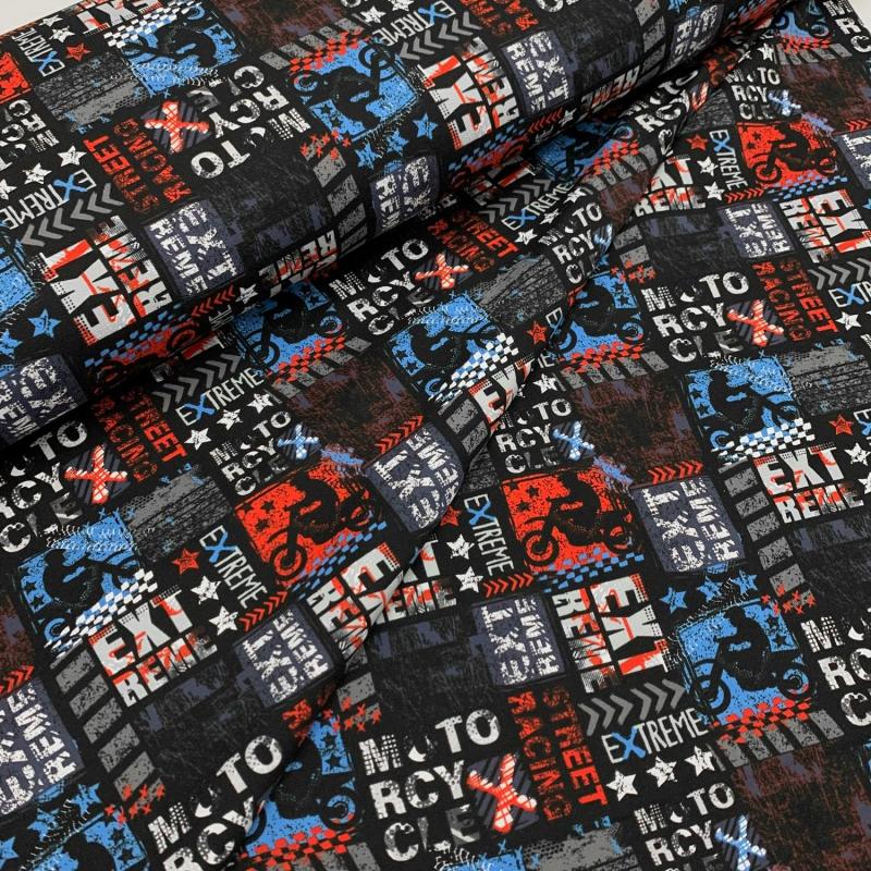 8248 simplicity dresses pattern 8248 AV3