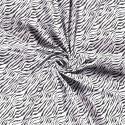 8186 simplicity crafts pattern 8186 AV2