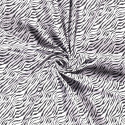 8186 simplicity crafts pattern 8186 AV2