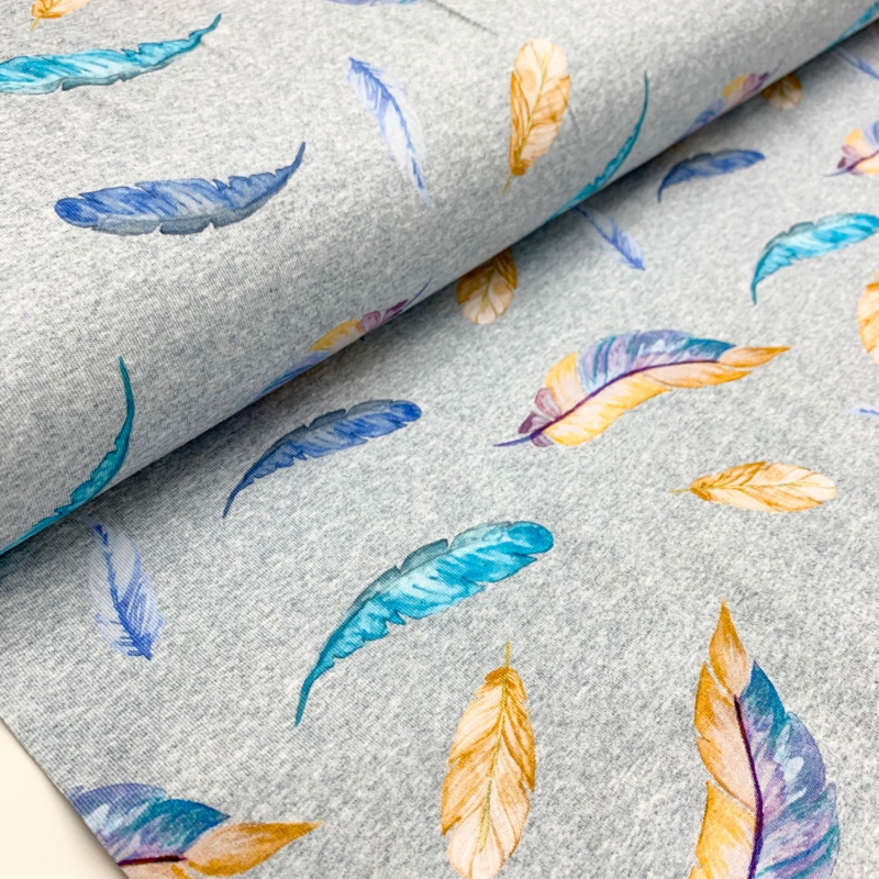 8186 simplicity crafts pattern 8186 AV1A