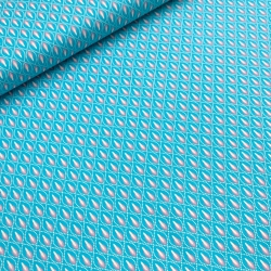 8248 simplicity dresses pattern 8248 AV2B