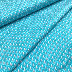8258 simplicity dress pattern 8258 AV1