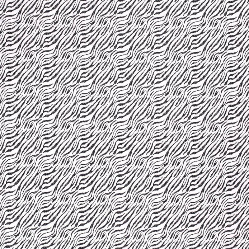 8296 simplicity top vest pattern 8296 AV1