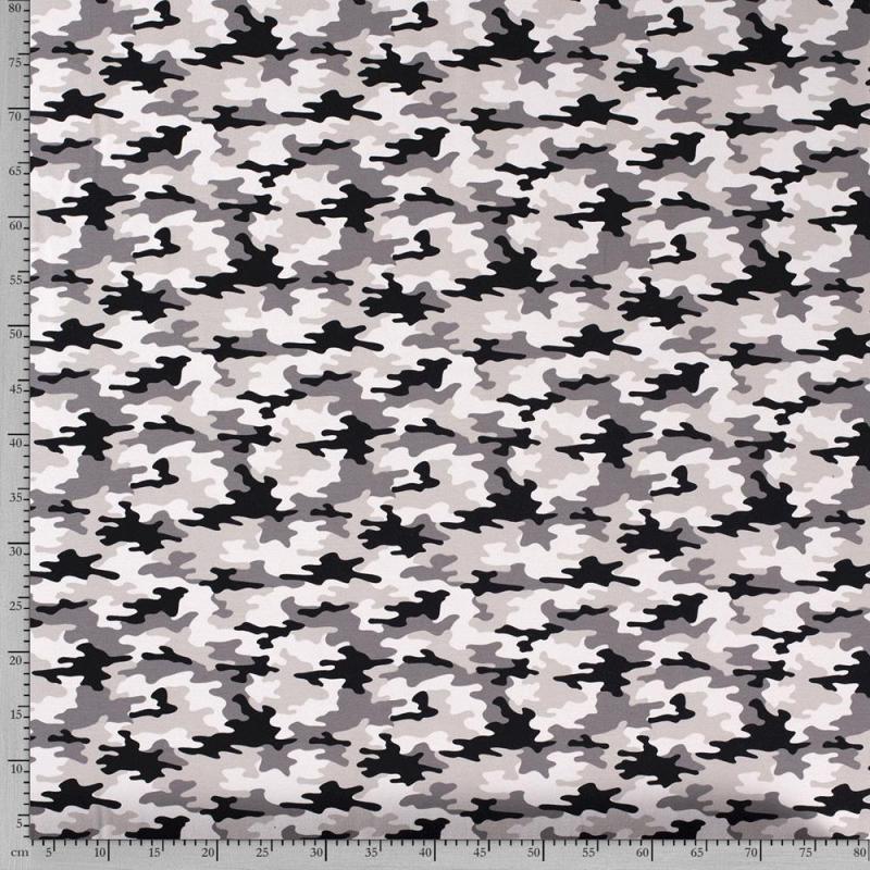 8293 simplicity dress pattern 8293 AV1