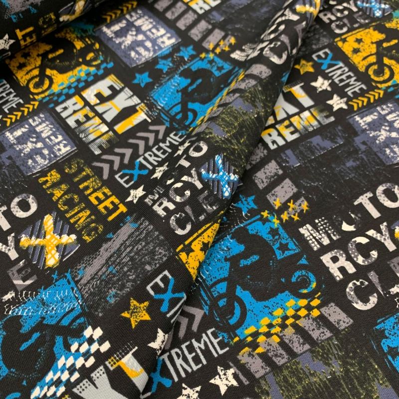 8258 simplicity dress pattern 8258 AV2