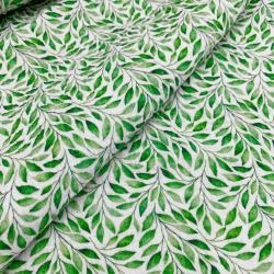 1356 simplicity dresses pattern 1356 AV1A