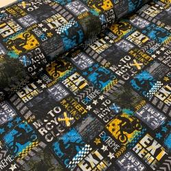 8296 simplicity top vest pattern 8296 front back v