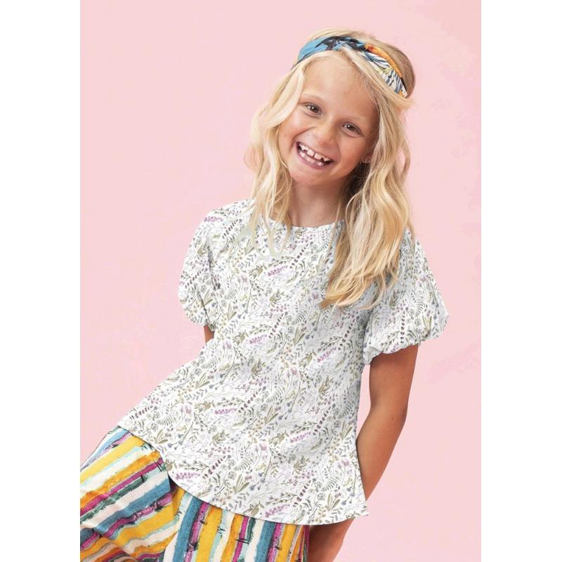 1356 simplicity dresses pattern 1356 AV1
