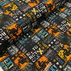 8297 simplicity top vest pattern 8297 AV4