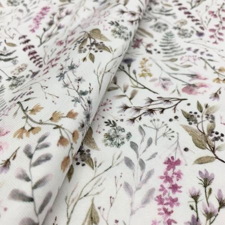 simplicity skirt pants pattern 8299 envelope f