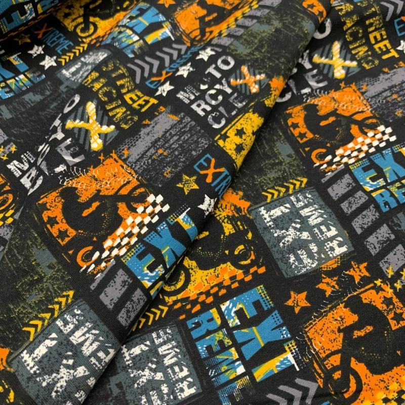 8297 simplicity top vest pattern 8297 front back v