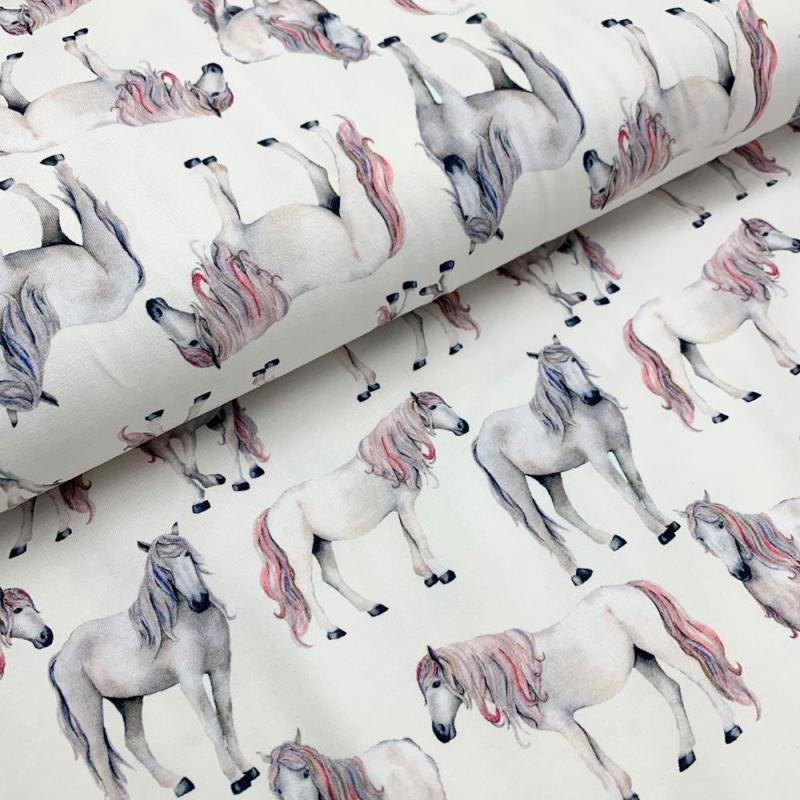 8297 simplicity top vest pattern 8297 AV5
