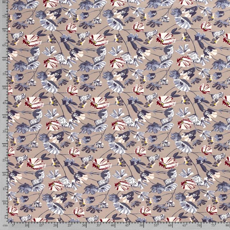 1356 simplicity dresses pattern 1356 AV1B