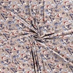 8297 simplicity top vest pattern 8297 AV3