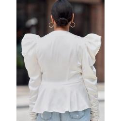 8364 simplicity bridal accessories pattern 8364 AV