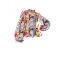 8411 simplicity outlander costume pattern 8411 AV1