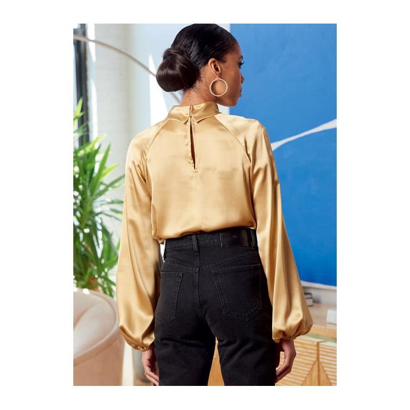 8363 simplicity fantasy costume pattern 8363 AV2