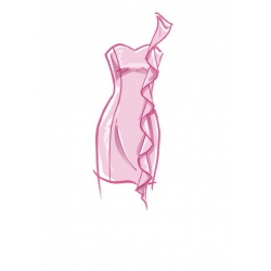 8416 simplicity top vest pattern 8416 envelope fro