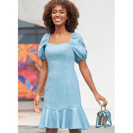 8417 simplicity top vest pattern 8417 envelope fro