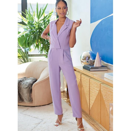 simplicity skirts pants pattern 1369 envelope