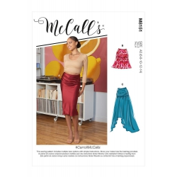 4simplicity vintage 1950s rockabilly dress mis