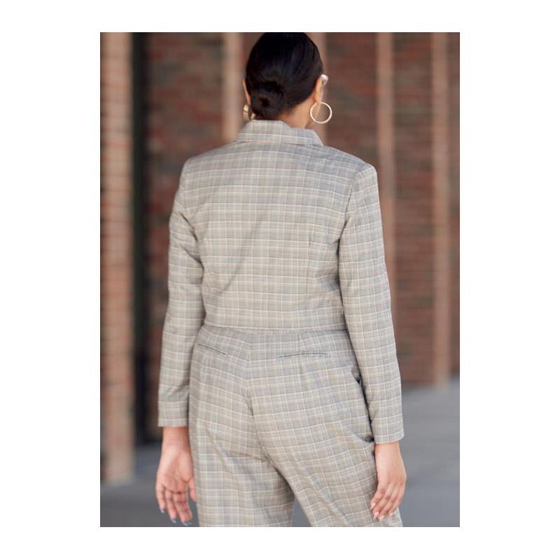 simplicity fur accessories pattern 8530 envelo