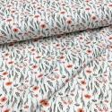 8566 simplicity girls tunic pattern 8566 envelope